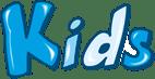 aloha-kids