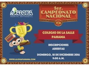 invitacion-campeonato-aloha1